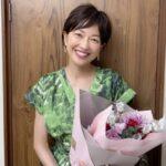羽田美智子の元旦那はチェッカーズではない!離婚理由が宗教はガセネタ!真実を徹底公開!