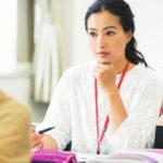 堂珍敦子の子供は美男(イケメン)美女?年齢、性別は?学校を受験?