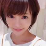 釈由美子の旦那・中井清貴はレストラン経営!浮気や離婚危機の噂を検証!