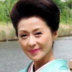 長山洋子の夫(マーク・スミス)の職業、年齢は?離婚歴はあるの?子供はいる?